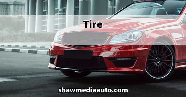 Tire & Alignment in Northern Illinois with Discounts and Coupons