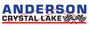 Anderson Crystal Lake Used Car Specials in Crystal Lake
