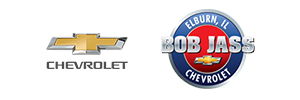 Bob Jass Chevrolet New Car Specials in Elburn