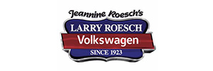 Larry Roesch Volkswagen Used Car Specials in Bensenville