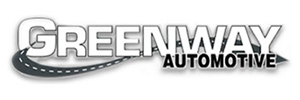 Greenway Motors Used Car Specials in Morris