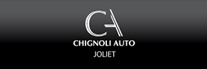 Chignoli Auto Used Car Specials in Joliet