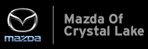 Mazda of Crystal Lake New Car Specials in Crystal Lake