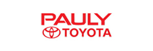 Pauly Toyota Service Specials in Crystal Lake