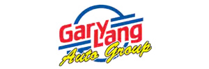 Gary Lang Auto Group