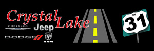 Crystal Lake CDJR Used Car Specials in Crystal Lake